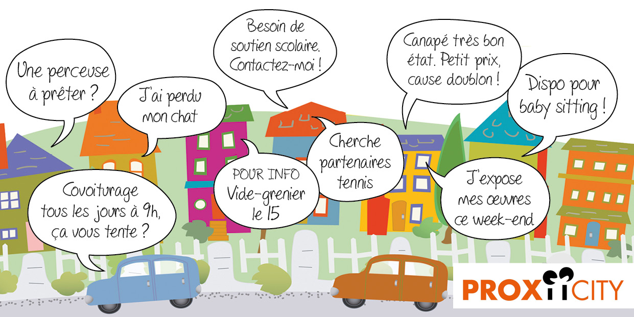 collectivite participative